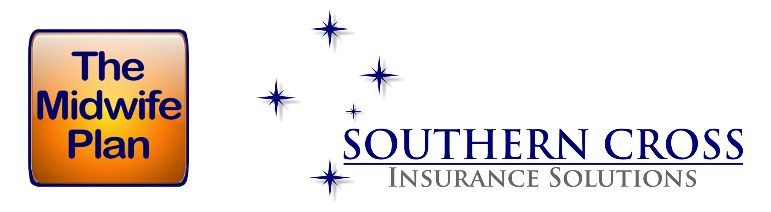 The Midwife Plan | Southern Cross Insurance Solutions
